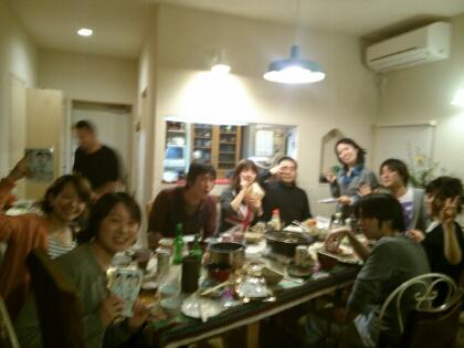 PhotoHenshu_20130225130211.jpg