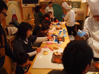 パン教室全体.jpg