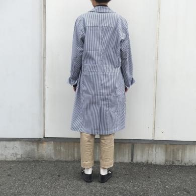 stripe7.jpg