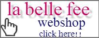 ラベルフェ公式サイト
