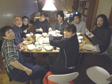 福山博之の画像 p1_12