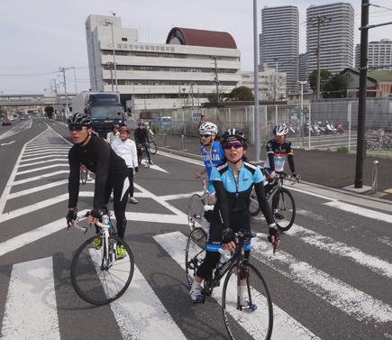 702みんなで自転車.JPG