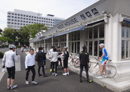 703みんなで自転車.JPG