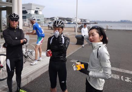 705みんなで自転車.JPG