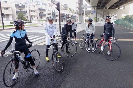 706みんなで自転車.JPG
