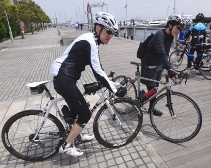 709みんなで自転車.JPG