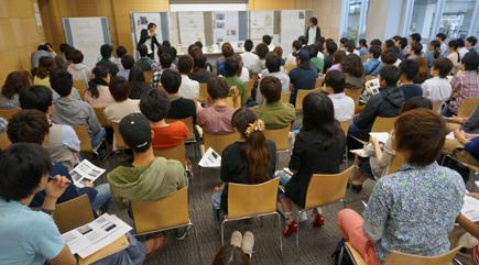 603明治大学.2年設計課題「住宅」.JPG