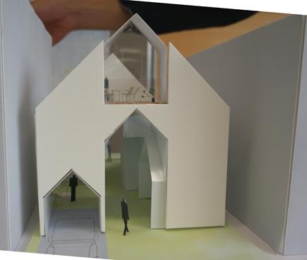 605明治大学.2年設計課題「住宅」.JPG