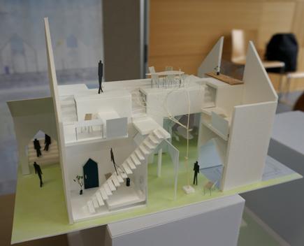 606明治大学.2年設計課題「住宅」.JPG