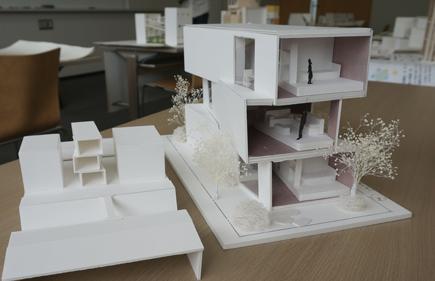 608明治大学.2年設計課題「住宅」.JPG