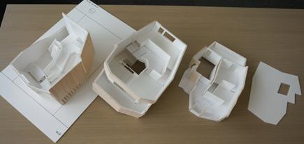 609明治大学.2年設計課題「住宅」.JPG