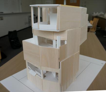 610明治大学.2年設計課題「住宅」.JPG