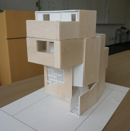 613明治大学.2年設計課題「住宅」.JPG