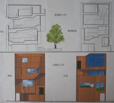 614明治大学.2年設計課題「住宅」.JPG