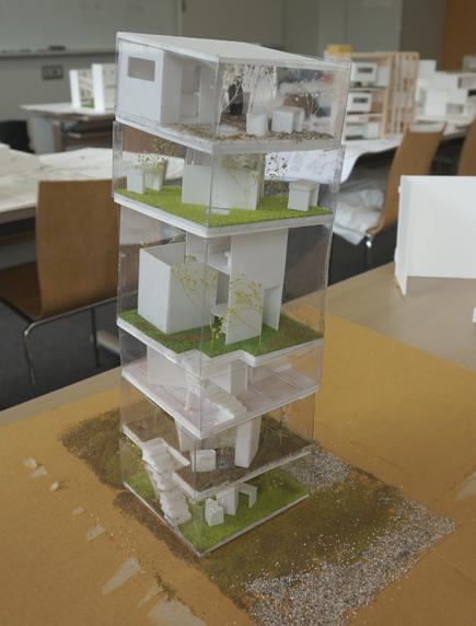 616明治大学.2年設計課題「住宅」.JPG
