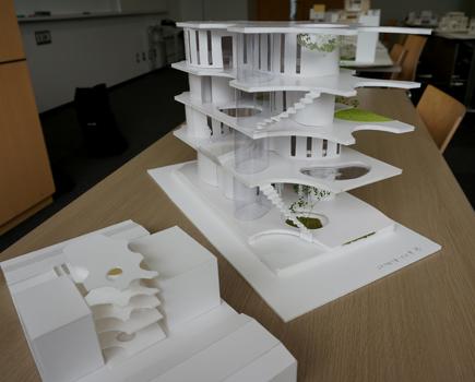 619明治大学.2年設計課題「住宅」.JPG