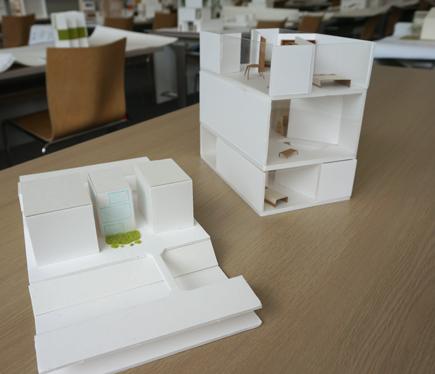 623明治大学.2年設計課題「住宅」.JPG