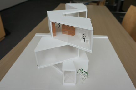 624明治大学.2年設計課題「住宅」.JPG