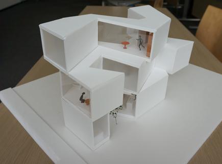 625明治大学.2年設計課題「住宅」.JPG
