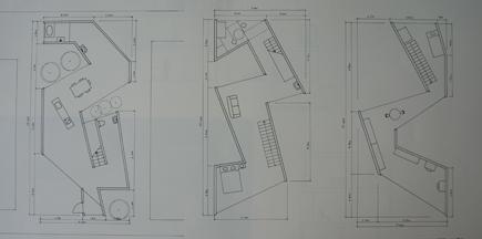 626明治大学.2年設計課題「住宅」.JPG
