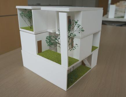 627明治大学.2年設計課題「住宅」.JPG