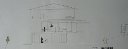 629明治大学.2年設計課題「住宅」.JPG