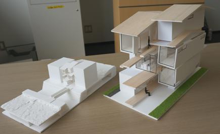 630明治大学.2年設計課題「住宅」.JPG