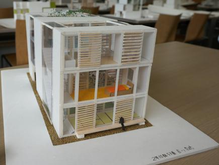 633明治大学.2年設計課題「住宅」.JPG