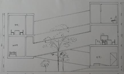 635明治大学.2年設計課題「住宅」.JPG