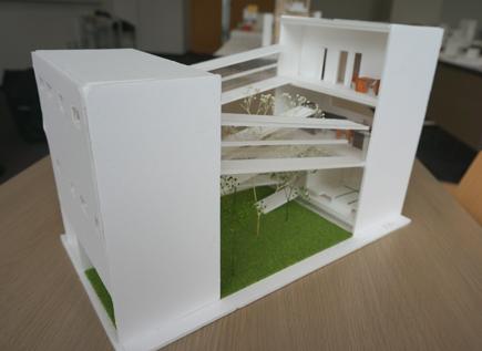 636明治大学.2年設計課題「住宅」.JPG