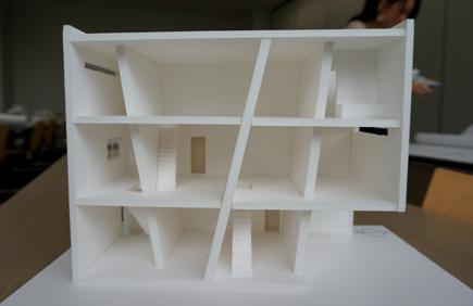 637明治大学.2年設計課題「住宅」.JPG