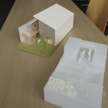 638明治大学.2年設計課題「住宅」.JPG