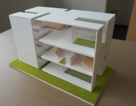 639明治大学.2年設計課題「住宅」.JPG