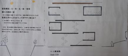 641明治大学.2年設計課題「住宅」.JPG