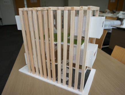 642明治大学.2年設計課題「住宅」.JPG