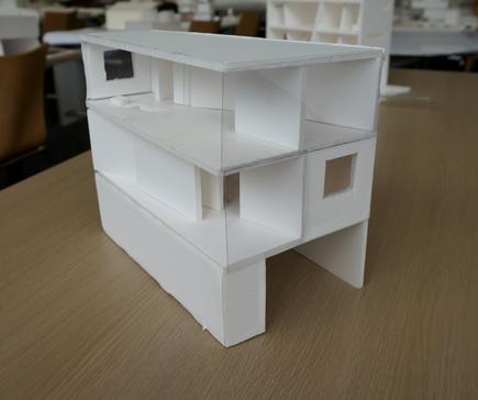 643明治大学.2年設計課題「住宅」.JPG