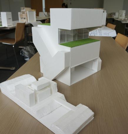 644明治大学.2年設計課題「住宅」.JPG