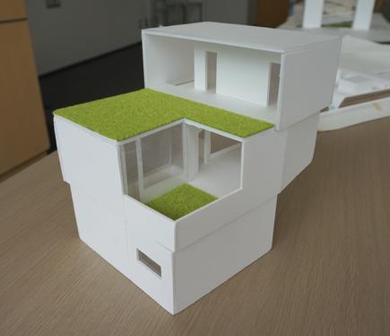 645明治大学.2年設計課題「住宅」.JPG