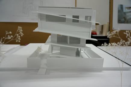 654理科大.2年設計課題「住宅」.JPG