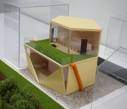 658理科大.2年設計課題「住宅」.JPG