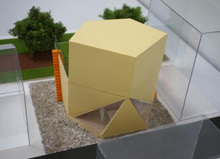 659理科大.2年設計課題「住宅」.JPG