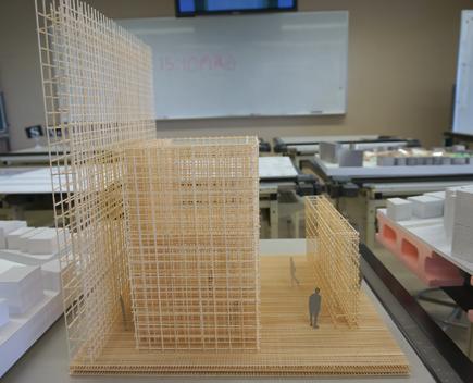 803東海大.3年設計課題「交響建築」.JPG