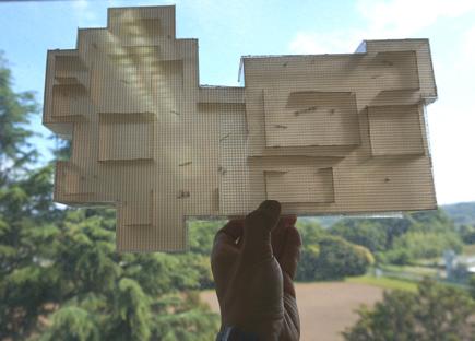 804東海大.3年設計課題「交響建築」.JPG