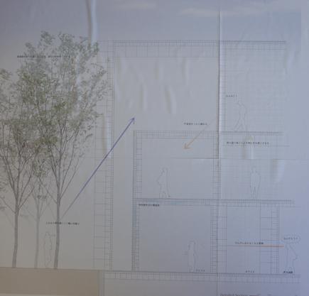 806東海大.3年設計課題「交響建築」.JPG