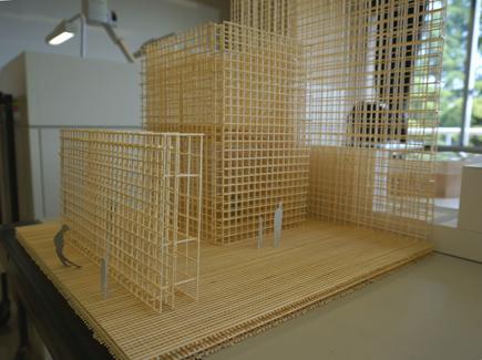 807東海大.3年設計課題「交響建築」.JPG