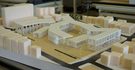 808東海大.3年設計課題「交響建築」.JPG