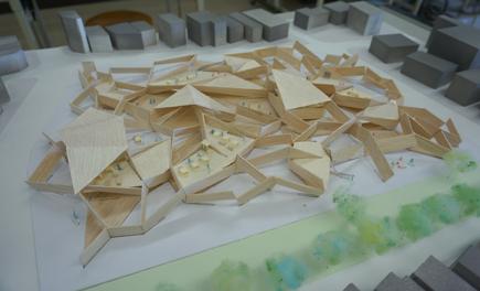 809東海大.3年設計課題「交響建築」.JPG