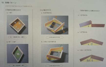 810東海大.3年設計課題「交響建築」.JPG