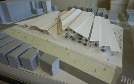811東海大.3年設計課題「交響建築」.JPG