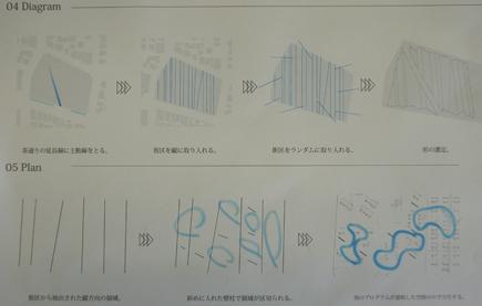 812東海大.3年設計課題「交響建築」.JPG